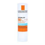 La Roche Posay Anthelios XL SPF50 Stick Labbra 3ml