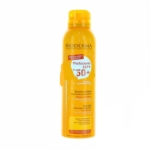 BIODERMA Photoderm Max Spf 50 Brume Solaire Spray 150 ml
