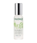 Caudalie Eau De Beautè Acqua Di Bellezza Lisciante Illuminante 30 ml