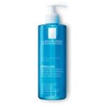La Roche-Posay Effaclar - Gel Detergente Schiumogeno Purificante, 400ml