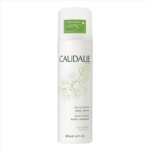Caudalie Eau De Raisin Acqua D Uva Viso Pelle Sensibile 200 ml