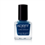 Korff Cure Make Up Smalto Unghie Colore 13 7ml