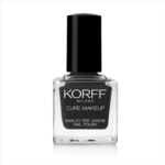 Korff Cure Make Up - Smalto Unghie Colore 15, 7ml