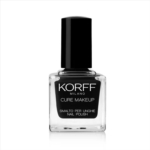 Korff Cure Make Up - Smalto Unghie Colore 16, 7ml