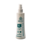 Idisole Advanced SPF15 Latte Spray 200 ml