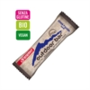 Enervit Outdoor Bar Raw Gusto Frutti Di Bosco Barretta 40 gr SCADENZA 06 2017