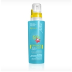 BioNike Defence Sun Baby E Kid Latte Spray SPF50 Bambini 125 ml