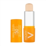 Vichy Ideal Soleil Stick Zone Sensibili SPF50 9g