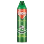 Baygon Scarafaggi Formiche Spray 400 ml