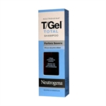 Neutrogena T Gel Total Shampoo Contro la Forfora Severa 125 ml