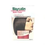 Bioscalin Nutri Color Colorazione Permanente 7,36 Nocciola
