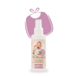 Sitarclean Spray Macchie E Odori 100 ml