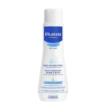 Mustela Bebe Bagnetto Mille Bolle Bagnoschiuma 750 ml
