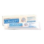 Curasept ADS Clorexidina 0 12 Dentifricio 75 ml