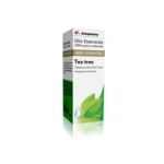 Arkopharma Arko Essentiel Tea Tree Olio Essenziale 10 ml