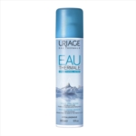 Uriage Eau Thermale Acqua Termale Spray Idratante Lenitivo E Protettivo 300ml