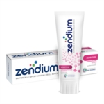Zendium Sensitive Dentifricio 75 ml