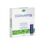 ESI Biocollagenix Beauty Drink Formula Lift Integratore Alimentare 10 Drink