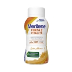 Nestle Meritene Drink Albicocca 200 ml