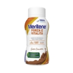 Nestle Meritene Drink Cioccolato 200 ml