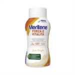 Nestle Meritene Drink Vaniglia 200 ml