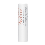 Avene Cold Cream Stick Labbra Nutriente 4 g