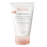 Avene Cold Cream Crema Mani Concentrata 50 ml
