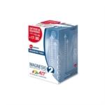 Linea Act Magnesio Puro Integratore alimentare, 300g