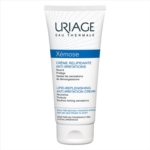 Uriage Xemose Crema Liporestitutiva Anti Irritazioni 200ml