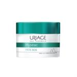 Uriage Hyséac - Pasta SOS Pelle Grassa O A Tendenza Acneica, 15g