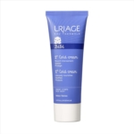Uriage Bebe 1ere Cold Cream Crema Ultra Nutriente 75ml