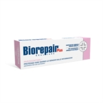 Biorepair Plus Parodontgel Dentifricio Protezione Gengive 75 ml
