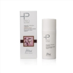 Hino Pro Balance - Velvet Touch Cream Protection Crema Mani E Unghie, 30ml