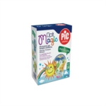 Pic Opti Magic Medium Occlusore Per Terapie Ortottiche 80x57mm 20 Pezzi
