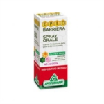 Specchiasol Epid Barriera Spray Orale No Alcool 15 ml