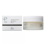 Hino Pro Balance Rejuvenation Cream Crema Antiossidante 24H 50ml