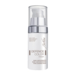 BioNike Defence Color Primer Base Uniformante 30 ml