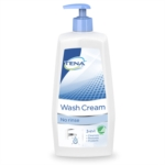 Tena Wash Cream Detergente Pelle Vulnerabile 500 ml