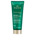 NUXE Nuxuriance Ultra Crema Mani Anti Macchie Anti Eta 75 ml