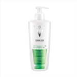 Vichy Dercos Anti Pelliculaire DS Anti Forfora DS Shampoo Trattante 390 ml