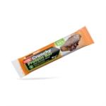 Named Sport Crunchy Protein Bar Choco Brownie Barretta, 40g