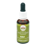 Green Remedies Australian Bush Flower Adol Teenagers In Equilibrio Gocce 30 ml