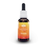 Green Remedies Australian Bush Flower Essences Energy Essenze Floreali 30 ml