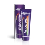 LABOREST Solugel Fisiocrem Crema 60 ml