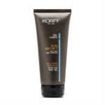 Korff Sun Secret - Gel Corpo Doposole, 200ml