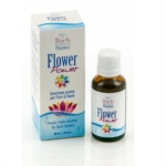 Guna Fiori Di Bach - Flower Power, 30ml