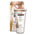 Kilocal Gold Cell Trattamento Intensivo Cellulite Drenante, 150ml