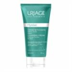 Uriage Hyséac - Crema Detergente Pelle A Tendenza Acneica, 150ml