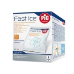 Pic Fast Ice Ghiaccio Istantaneo Comfort 2 Buste