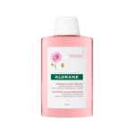 Klorane Peonia Shampoo Anti Irritante 200ml